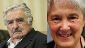 José Mujica fue calificado como un traidor por su cuñada
