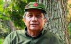 Colombia: Negociador de paz de las FARC murió en bombardeo