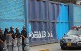 Trujillo: secuestran a director de empresa de agua potable