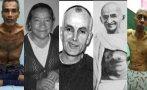 Huelga de hambre: Cinco de los casos más recordados