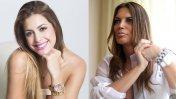 """Milett Figueroa tiene condiciones para ser Miss Perú"""