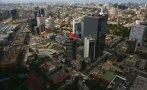 Cepal: Inversión extranjera en Perú cayó un 18% en el 2014