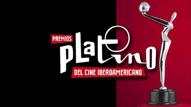 Image result for premios platino