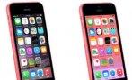 Filtran imágenes del nuevo iPhone