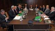 FIFA: presidentes de Conmebol recibieron millonarios sobornos