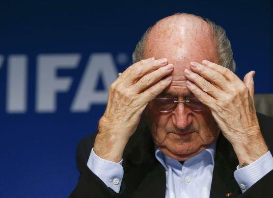 Por qué EE.UU. se metió con la FIFA y otras claves del caso