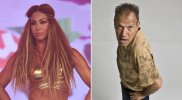 Melissa Loza demandará a modelo que la vinculó con Raúl Romero