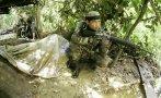Amplían por 60 días el estado de emergencia en Echarati