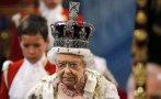 ¿Por qué la reina siempre presenta al Gobierno del Reino Unido?