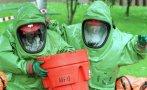 EE.UU.: Militares envían por error mortal ántrax a laboratorio