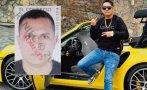 Caso Oropeza: policía capturó a 'Drácula' en Puente Piedra
