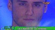 Hermano de Gino Assereto dice ser el paño de lágrimas de Andrea