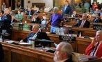 Nebraska: El décimo noveno estado en abolir la pena de muerte
