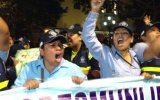 Municipio de Lima reitera que despidos masivos fueron legales