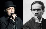 Joaquín Sabina prefiere a César Vallejo antes que a Neruda