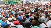 Grupo Oviedo aprobó aumentar sueldo a trabajadores de Pomalca