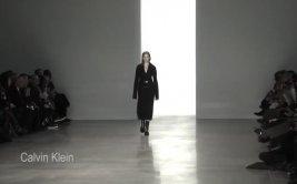 Cómo llevar un coatdress [video]