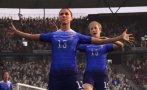 FIFA 16 incluirá 12 selecciones femeninas