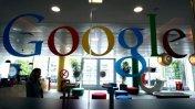 Los cinco anuncios que se esperan en el Google I/O 2015