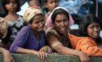 Tráfico de personas: El aterrador relato de los sobrevivientes