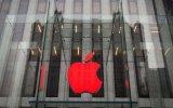 Ejecutivo de Apple alimenta rumores sobre posible auto smart
