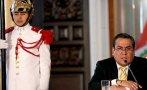 Fujimorismo denunció a Adrianzén por fuga de Belaunde Lossio