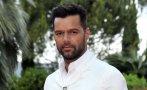 Ricky Martin contó qué busca en su próxima pareja