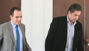Ana Jara pide reprogramar su cita en Fiscalización por pañales