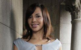Mónica Cabrejos dice que todavía quiere convertirse en madre