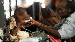 El hambre en el mundo se redujo 50% en los últimos 25 años - Noticias de desastres naturales
