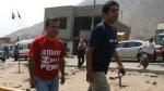 Ollanta Humala: los cambios en su opinión sobre Belaunde Lossio - Noticias de ley de retorno