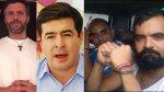 Venezuela: Ya son 4 los presos políticos en huelga de hambre - Noticias de luisa ortega diaz