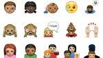Niños podrán denunciar maltrato infantil con 'emojis' [VIDEO] - Noticias de maltrato infantil