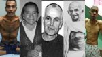 Huelga de hambre: Cinco de los casos más recordados - Noticias de juan brito