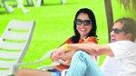 Nadine Heredia: Con su fuga, Belaunde demuestra que es culpable - Noticias de evo morales