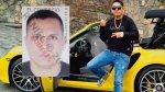 Caso Oropeza: policía capturó a 'Drácula' en Puente Piedra - Noticias de el callao