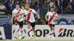 River goleó a 3-0 Cruzeiro y está en semis de la Libertadores - Noticias de afp horizonte