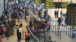 Cada vez más los peruanos cambian el bus por el avión - Noticias de magali arellano