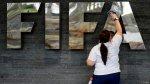 ¿Por qué EE.UU. se volvió el árbitro anticorrupción de la FIFA? - Noticias de fútbol estadounidense