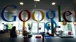 Los cinco anuncios que se esperan en el Google I/O 2015 - Noticias de fotografía