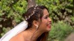 """Al fondo hay sitio: boda dobló ráting de """"Las mil y una noches"""" - Noticias de tatiana astengo"""