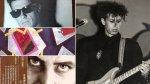 Miki González lanza reedición de sus tres primeros discos - Noticias de mtv
