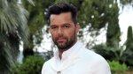 Ricky Martin contó qué busca en su próxima pareja - Noticias de carlos gonzalez abella