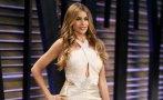 Sofía Vergara y Shakira entre las más poderosas, según Forbes