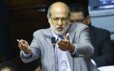 Abugattás pide detención preventiva de Burga por caso FIFA
