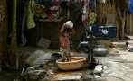 India: Temperaturas de 48 grados ya mataron a 1.700 personas
