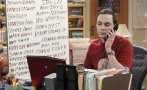 """The Big Bang Theory"" lanza beca para buscar nuevos 'Sheldons'"