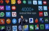 Google I/O 2015: llega Android M, más fotos y realidad virtual