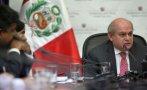 El Perú inició trámite para entrega de Martín Belaunde Lossio