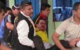 Oropeza: familia de 'Drácula' consideró exagerada su detención